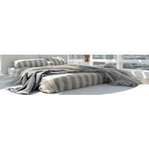 Tesaturi de calitate, textile de uz casnic sau hotelier, doar la CONELTEX