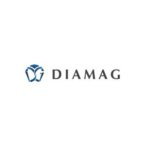 www diamag ro. diamag.ro