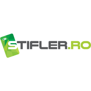 stifler.ro