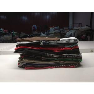 Top Textil, furnizor ce ofera mai mult decat stoc de marfa second hand – avantaje de colaborare