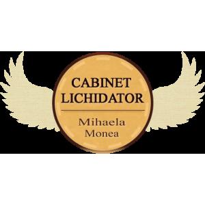 procedura. https://cabinetlichidator.ro/
