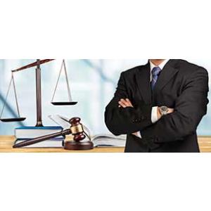 avocat bun in drept penal. avocativan.ro