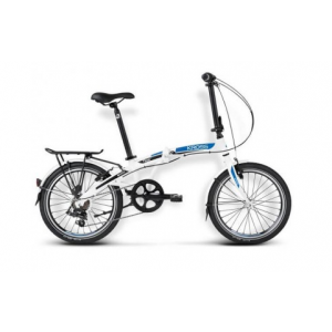 accesorii biciclete. Bicicleta Pliabila