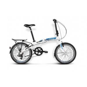 biciclete pliabile. Bicicleta Pliabila