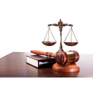 avocat in cluj. avocat dreptul familiei