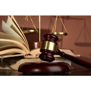 avocat. avocat penal Cluj