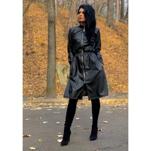 Un brand autohton de articole vestimentare pe placul tuturor romancelor - Ramona Badescu