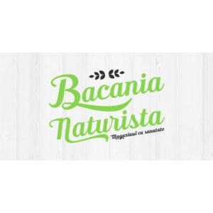gluten. bacanianaturista.ro