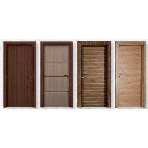 Usi durabile si estetice, in stocul de la Special Doors