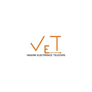 vanzari-electronice-telecoms.ro