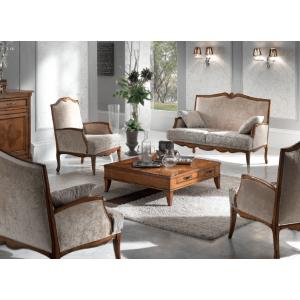 VD Interior aduce eleganta la superlativ prin piesele de mobilier create