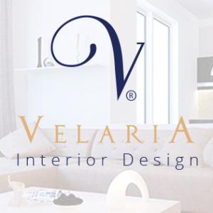 Velaria - perdele si draperii pentru orice locuinta