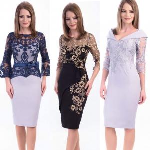Verofashion da tonul modei feminine pentru aparitii elegante