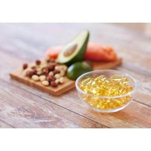 suplimentele pentru imunitate. Vitamix