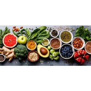 Vitamix - sanatate pentru intregul organism