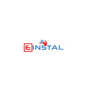 centrala termica. https://www.shop-einstal.ro/