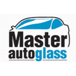 http://masterautoglass.ro/