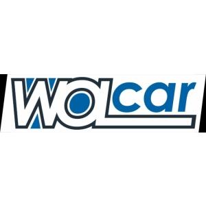 Wolcar – firma de dezmembrari ce ofera piese auto testate pentru marci diverse de masini
