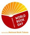 International Childhood Cancer Day Romania. World Book Day in Romania