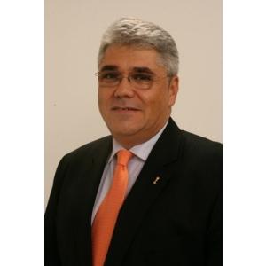 vicepresedinte PDL. Deputatul PDL Dan-Radu Zatreanu sustine ferm o piata a muncii fara bariere