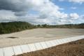 Un exemplu de succes: Noul depozit ecologic de deseuri de la Ramnicu Valcea