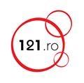 "121 ro. www.121.ro lanseaza ""Colectia 121 de primavara"""