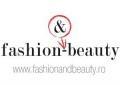 Singurul site exclusiv de moda si frumusete din Romania a implinit deja 1 an