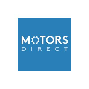 motors direct. http://motors.direct