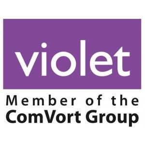 cinema. Violet Advertising semnează campania de lansare Cinema City Târgu Mureș