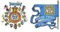 "Mark Twain International School aniverseaza ""15 ani de Excelenta"" in Romania"