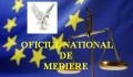 concilieri comerciale sau civile. A FOST INFIINTAT OFICIUL NATIONAL DE MEDIERE - LITIGII PENALE, CIVILE SI COMERCIALE
