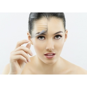 tratament antirid. servicii botox www.elegance-clinic.ro