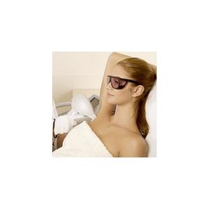 Salon de epilare definitiva cu laser – rezultat direct: Elegance Clinic