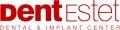 medicina dentara. 10 ani de excelenta in medicina dentara pentru DENT ESTET