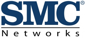 grand hotel italia. Hoteluri din Marea Britanie si Italia utilizeaza tehnologia VDSL furnizata de SMC Networks