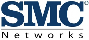 fibra optica Radium. Magistrala de fibra optica din Piatra Neamt se bazeaza pe produse SMC Networks