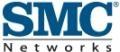 SMC Networks isi extinde portofoliul de switch-uri Gigabit administrabile pentru clustering
