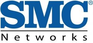 Nou bridge wireless dual-radio 802.11g SMC