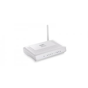 SMC Networks. SMC7904WBRAS-N