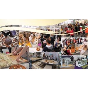 Ce solutii si programe prezinta expozitia GastroPan in primavara anului 2015 la Targu Mures?
