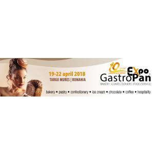 Cei mai buni specialiști ai ultimilor 10 ani vor fi premiați la GastroPan