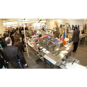GastroPan prezinta ultimeel inovatii si tehnologii