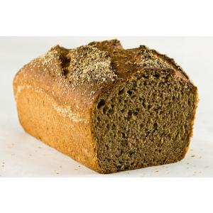 Pâinea, Tortul şi Îngheţata Anului se premiază la GastroPan!