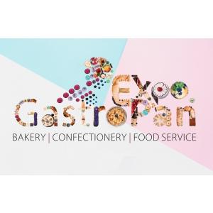 Talentul și tehnologia din panificație și HoReCa se întâlnesc la GastroPan