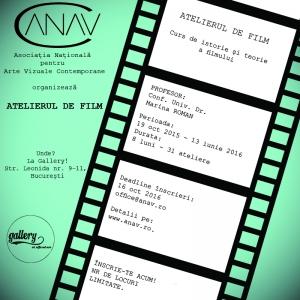 scoala de film. film, curs, atelier, scoala, istorie, regie, regizor, vizionare