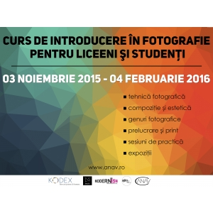diafragma. curs, fotografie, liceeni, studenti, diafragma, iso, timp expunere