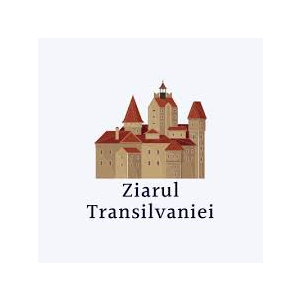 A fost lansat Ziarul Transilvaniei!