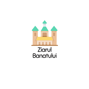 Cauti stirile din Timisoara? Intra acum pe Ziarul Banatului!