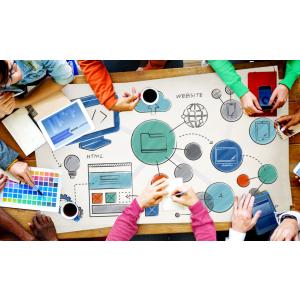 Rolul important pe care il are o agentie specializata in web design si promovare, pentru reusita afacerii tale
