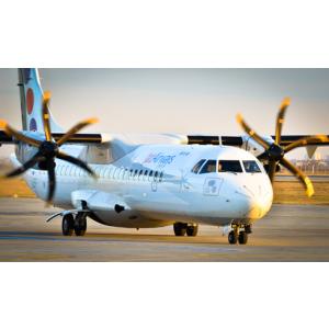 airbus. AIR SERBIA ZBOARA LA BUCURESTI